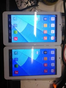 MOMO9 3GT2 P710 V01 Flash File Stock Rom Firmware