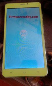 MICRODIGIT Tablet M7508 Flash File Free Stock Rom Firmware MTK6572