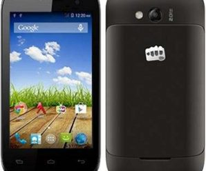 Micromax A065 Flash File Free Firmware Update Stock Rom 100% Tested