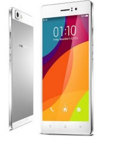 OPPO R5 Flash File Stock Rom Firmware Update