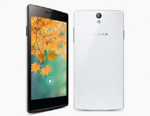 OPPO Find 5 Mini R827 Flash File Stock Rom Firmware