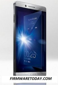 OPPO X905 Flash File Free Stock Rom Firmware 100% Tested
