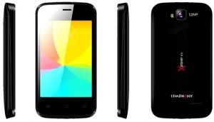 Symphony E5 Flash Free File Stock Rom Firmware