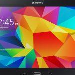 Samsung Galaxy Tab 4 10.1 SM-T530 flash file Stock Rom Firmware