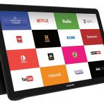 Samsung Galaxy View SM-T670 flash file Stock Rom Firmware
