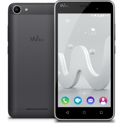 Wiko Jerry Flash File Stock Rom Firmware (MT6580)