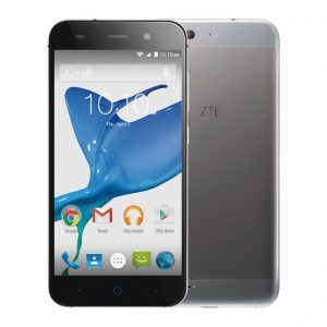 ZTE Blade V6 Flash File Stock Rom Firmware Update