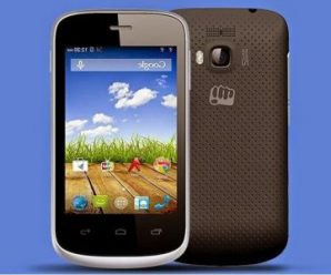 Micromax A064 Flash File Free Firmware Update stock Rom 100% Work
