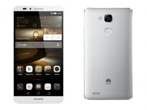 Huawei Ascend Mate7 Flash file Stock Rom Firmware