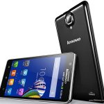 Lenovo A536 Flash File Stock Rom Firmware Update