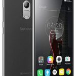 Lenovo X3 Lite K4 Flash File Stock Rom Firmware