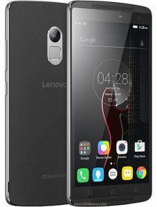 Lenovo X3 Lite K4 Flash File Stock Rom Firmware
