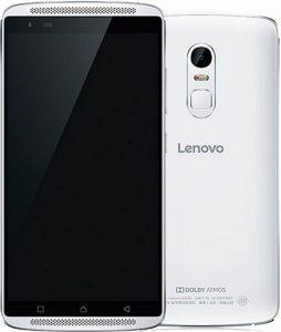 Lenovo X3 C70 flash File Stock Rom Firmware Update