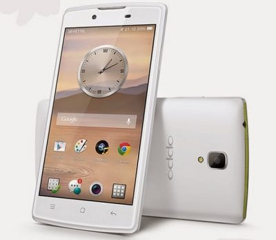 OPPO NEO 3 R831K Flash File Stock Rom Firmware