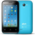 Plum Axe II Z402 Flash File Stock Rom Firmware