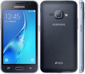 Samsung Galaxy J1 2016 SM-J120ZN Flash File stock Rom Firmware