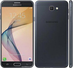 Samsung Galaxy J7 Prime SM-G610M flash File Stock Rom Firmware