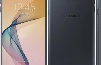 Samsung Galaxy J7 Prime SM-G610M flash File Stock Rom Firmware