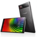 Lenovo Vibe Z2 Pro K920 Flash File Stock Rom Firmware