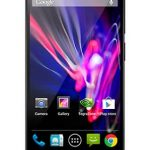 Wiko Wax 4G Flash File Free firmware Stock Rom 100% Tested