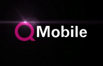 Qmobile Flash File All Model Stock Rom Firmware