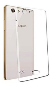 OPPO Neo 5 R1201 Flash File Update Free Stock Rom Firmware