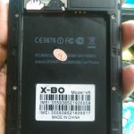 SONY X-BO V6 Flash File Stock Rom Firmware 10000% Ok