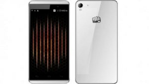 MICROMAX A104 Flash File Free Stock Rom Firmware
