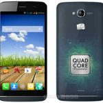 Micromax A108 Canvas L Flash File (MT6582) Stock Rom Firmware