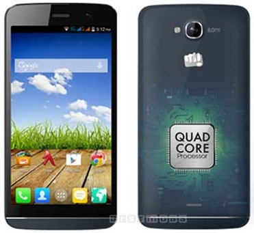 MICROMAX D303 OFFICIAL FIRMWARE 4 4 2 2000%TESTED BY FIRMWARE TODAY