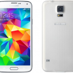 Samsung Galaxy S5 G900F MT6571 Free Flash File Firmware Stock Rom
