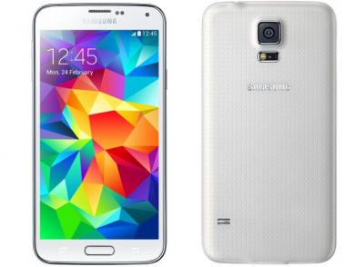 Samsung Galaxy S5 G900F MT6571 Free Flash File Firmware Stock Rom
