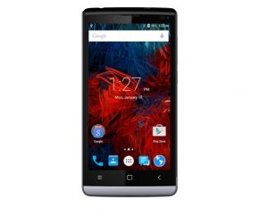 Symphony V85 Flash File Free Stock Rom Firmware