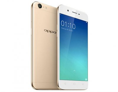 OPPO A39 Neo 9s Flash File Free Stock Rom Firmware
