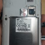 SAMSUNG SM-G7102 MT6582 Free Flash File Stock Rom Firmware