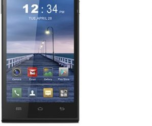 G'RIGHT Inspire A480 Flash File Free Stock Rom Firmware