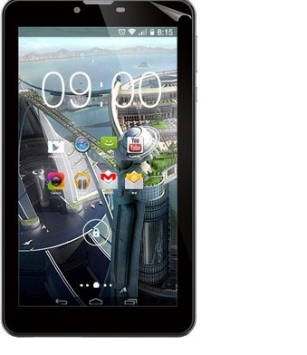 CROWN B751 MT6582 flash file Free Stock Rom Firmware