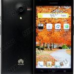 Huawei HN3 [HN3-U01] B113 Flash file Stock Rom Firmware