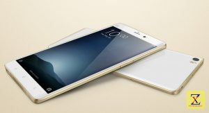 Xiaomi Mi Note Pro (leo) Flash File Stock Rom Firmware