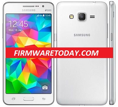 Samsung SM-G530H Flash File Free (MTK6572)Firmware 100% Tested