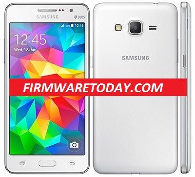 Samsung SM-G530H Flash File Free (MTK6572)Firmware 100% Tested