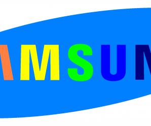 Samsung All  New Model 2016 (ADB ENABLE FILES)