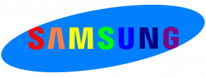 Samsung All New Model 2016 (ADB ENABLE FILES)
