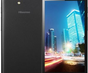 Hisense U971 Flash File Free Stock Rom Firmware