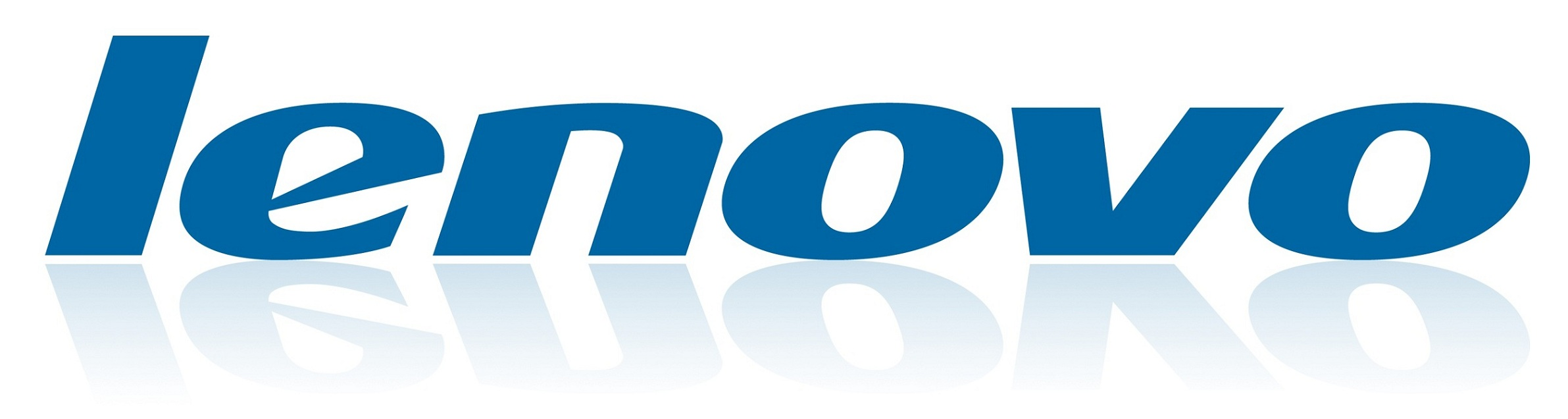 Lenovo All Free Flash File Stock Rom Firmware