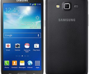 Samsung Galaxy Grand2 MT6582 Flash file Free Stock Rom Firmware