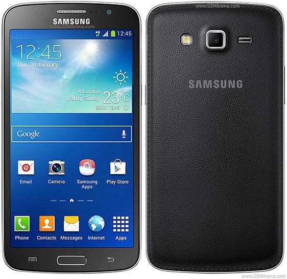 Samsung Galaxy Grand2 MT6582 Flash file Free Stock Rom Firmware