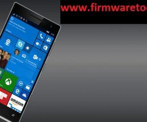 Warid BVS E7+Tab Free Flash Flash File Stock Rm Firmware