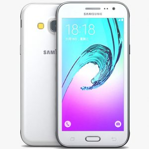 Samsung J300 MT6572 4.4.4 Free Flash file Firmware