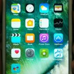 IPHONE 7 Plus Clone MTK6580 Firmware flash File Stock Rom